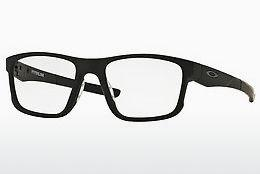 Eyewear Oakley HYPERLINK (OX8078 807801) - Black
