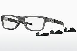 Eyewear Oakley MARSHAL MNP (OX8091 809102) - Grey