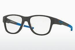 Eyewear Oakley SPLINTER 2.0 (OX8094 809403)