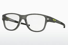 Eyewear Oakley SPLINTER 2.0 (OX8094 809405) - Grey