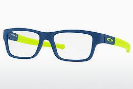 Eyewear Oakley MARSHAL XS (OY8005 800504) - Blue
