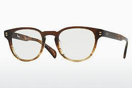 Eyewear Paul Smith KENDON (PM8210 1392) - Brown, Havanna