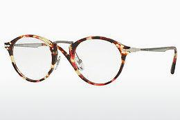 Eyewear Persol PO3167V 1059 - Pink, Brown, Havanna