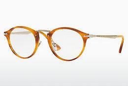 Eyewear Persol PO3167V 960 - Brown, Havanna