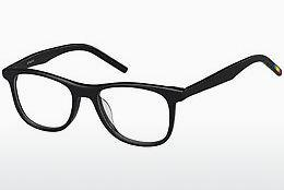 Eyewear Polaroid Kids PLD D801 807 - Black