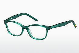 Eyewear Polaroid Kids PLD D802 C6U - Green