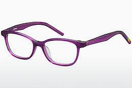 Eyewear Polaroid Kids PLD D802 HOG - Purple