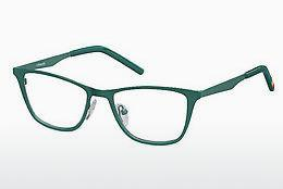 Eyewear Polaroid Kids PLD D808 B7S - Green