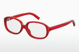 Eyewear Polaroid Kids PLD D810 C9A - Red