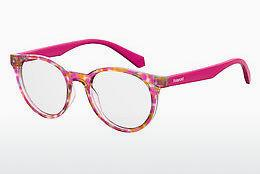 Eyewear Polaroid Kids PLD D814 2TM