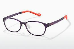 Eyewear Polaroid Kids PLD K 011 IFE - Multi-coloured