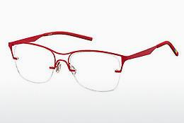 Eyewear Polaroid PLD D101 ABA - Red