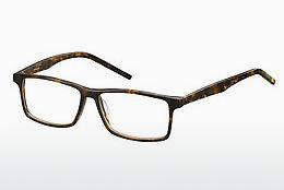 1c565cd90823 Buy glasses online at low prices (8