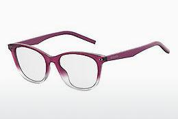 Eyewear Polaroid PLD D313 LHF - Red