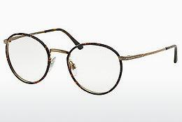 Eyewear Polo PH1153J 9289
