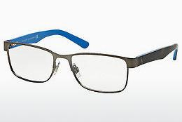 Eyewear Polo PH1157 9050 - Grey