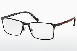 Eyewear Polo PH1165 9267