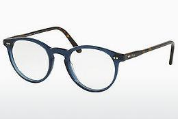 Eyewear Polo PH2083 5276 - Blue, Transparent