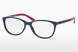 Eyewear Polo PH2130 5515 - Blue