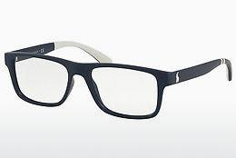 Eyewear Polo PH2182 5662 - Blue