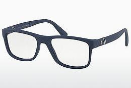 Eyewear Polo PH2184 5618 - Blue