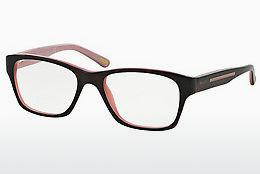 Eyewear Ralph RA7021 599 - Brown, Havanna