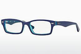 Eyewear Ray-Ban Junior RY1530 3587
