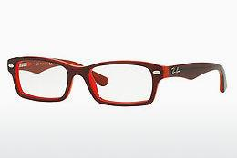 Eyewear Ray-Ban Junior RY1530 3664