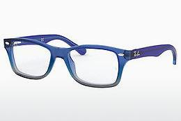 Eyewear Ray-Ban Junior RY1531 3647