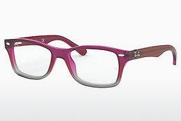 Eyewear Ray-Ban Junior RY1531 3648
