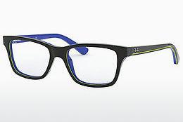 Eyewear Ray-Ban Junior RY1536 3600
