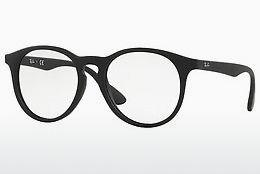 Eyewear Ray-Ban Junior RY1554 3615