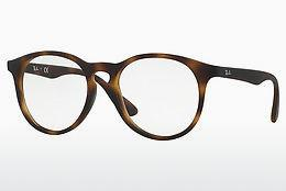 Eyewear Ray-Ban Junior RY1554 3616