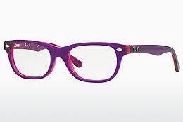 Eyewear Ray-Ban Junior RY1555 3666