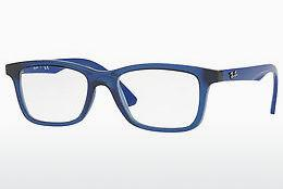 Eyewear Ray-Ban Junior RY1562 3686