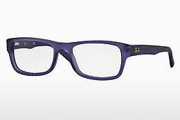 Eyewear Ray-Ban RX5268 5122 - Purple