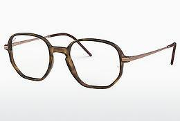Eyewear Ray-Ban RX7152 5365 - Brown, Havanna