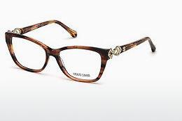 Eyewear Roberto Cavalli RC5060 047 - Brown, Bright