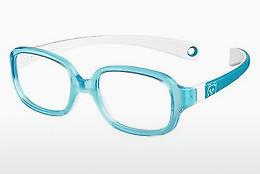 Eyewear Safilo SA 0002 GUB - Blue, Transparent