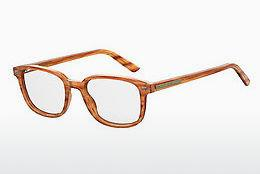 Eyewear Seventh Street 7A 019 HJV