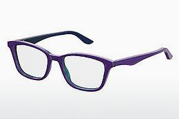 Eyewear Seventh Street 7A 521 RY8