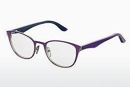 Eyewear Seventh Street 7A 522 1JZ