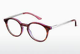 Eyewear Seventh Street S 242 XV9