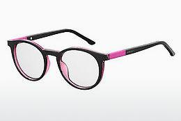 Eyewear Seventh Street S 281 3MR