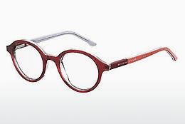 Eyewear Seventh Street S 285 IMM