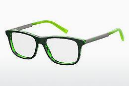 Eyewear Seventh Street S 286 1ED