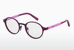 Eyewear Seventh Street S 289 1JZ