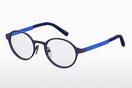 Eyewear Seventh Street S 289 FLL