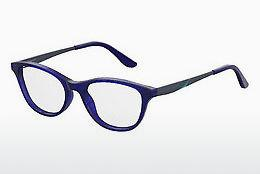 Eyewear Seventh Street S 290 GEG