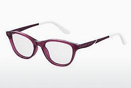 Eyewear Seventh Street S 290 QB5